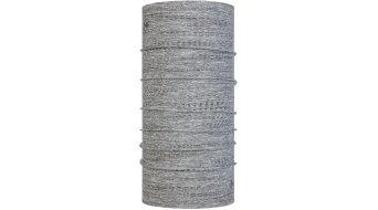 Buff® Dryflx Multifunktionstuch