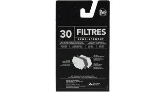 Buff® ricambiofilter per   faccia masken/Multi funzionale tücher adulti