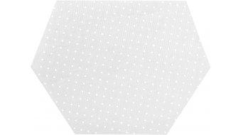Buff® filtro de recambio para Gesichtsmasken/Multifunktionstücher niños