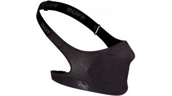Buff Solid Filter Mask arcmelegítő unisize solid