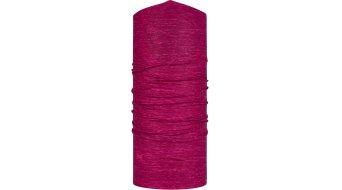Buff® Filter Multifunktionstuch Gr. XS/S pump pink heather
