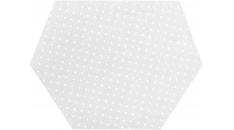 Buff® Filter Multifunktionstuch Gr. M/L graphite heather