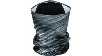 Buff® Filter Multifunktionstuch Gr. XS/S shoren black
