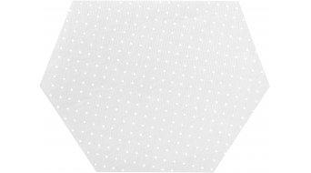 Buff® Filter Multifunktionstuch Gr. XS/S sture denim