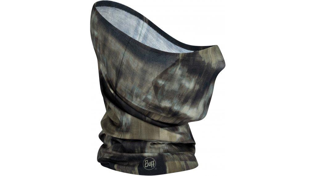 Buff® Filter Multifunktionstuch Gr. XS/S itakat kaki