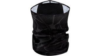 Buff® Filter Multifunktionstuch Gr. XS/S ape-x black