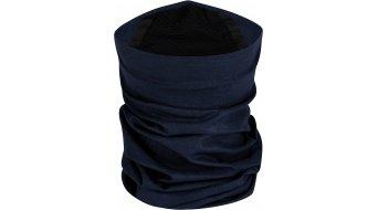 Buff® Solid Filter Multifunktionstuch Gr. XS/S solid night blue