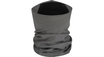 Buff® Solid Filter Multifunktionstuch Gr. XS/S solid grey castlerock