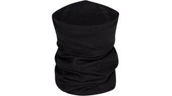 Buff® Solid Filter Multifunktionstuch Gr. XS/S solid black