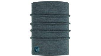 Buff® Heayvyweight Merino Wool Solid & Stripes Multifunktionstuch unisize