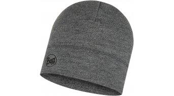 Buff® Midweight Merino Wool funzionale mütze . unisize