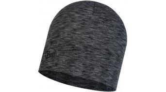 Buff® Midweight Merino Wool Funktionsmütze