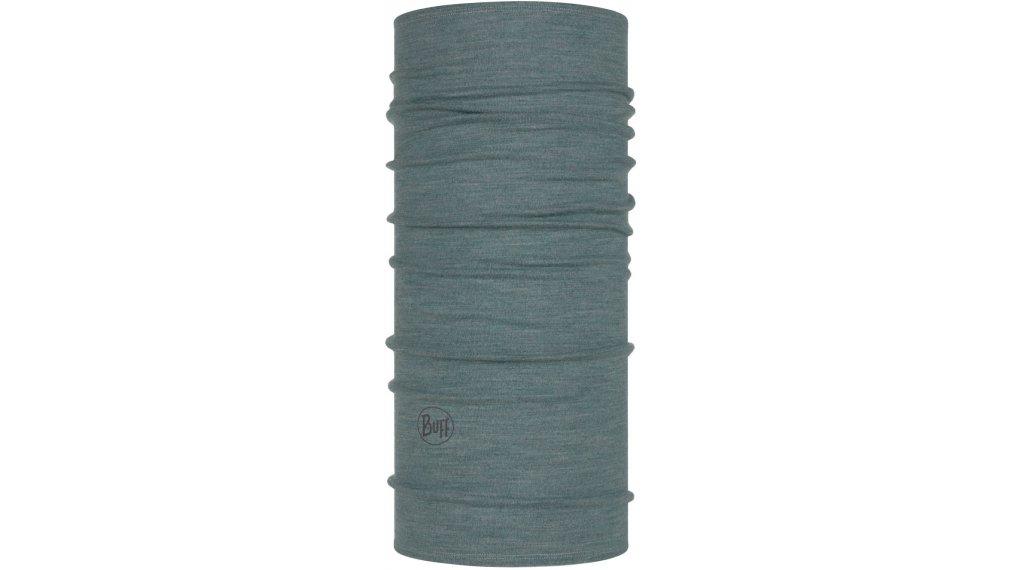Buff® Midweight Merino Wool Multifunktionstuch Gr. unisize pool melange