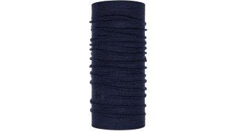 Buff® Midweight Merino Wool Multifunktionstuch Gr. unisize night blue melange