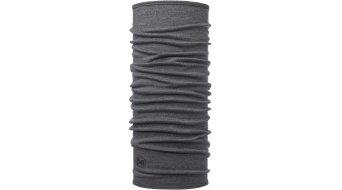 Buff® Midweight Merino Wool Multifunktionstuch Gr. unisize light grey melange