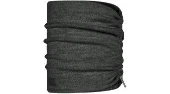Buff® Merino Wool Polar Multifunktionstuch unisize