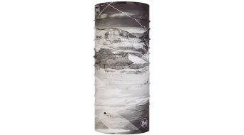 Buff® Original Mountain Multifunktionstuch Gr. unisize jungfrau grey