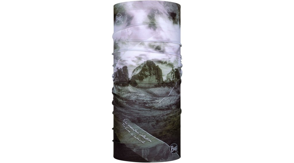 Buff® Original Mountain Multifunktionstuch Gr. unisize 3cime
