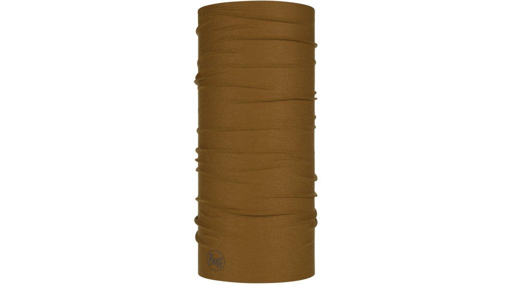 Buff® Original Solid Multifunktionstuch Gr. unisize solid bronze