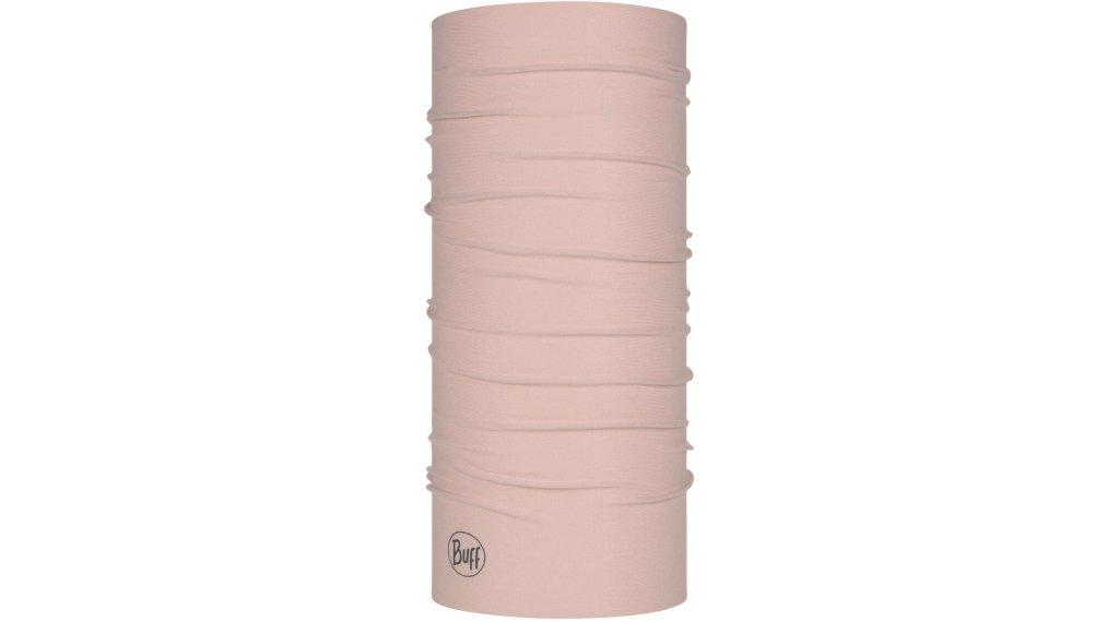 Buff® Original Solid Multifunktionstuch Gr. unisize solid rosé