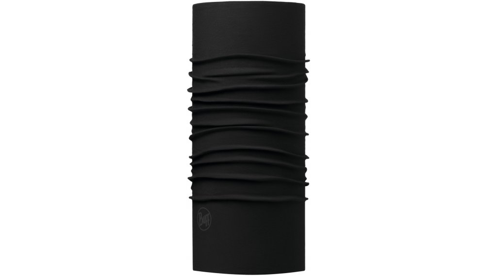 Buff® Original Multifunktionstuch Gr. unisize solid black