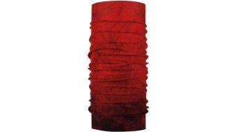 Buff® Original Multifunktionstuch Gr. unisize katmandu red