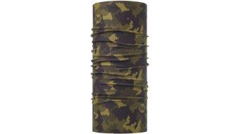 Buff® Original Multifunktionstuch Gr. unisize hunter military