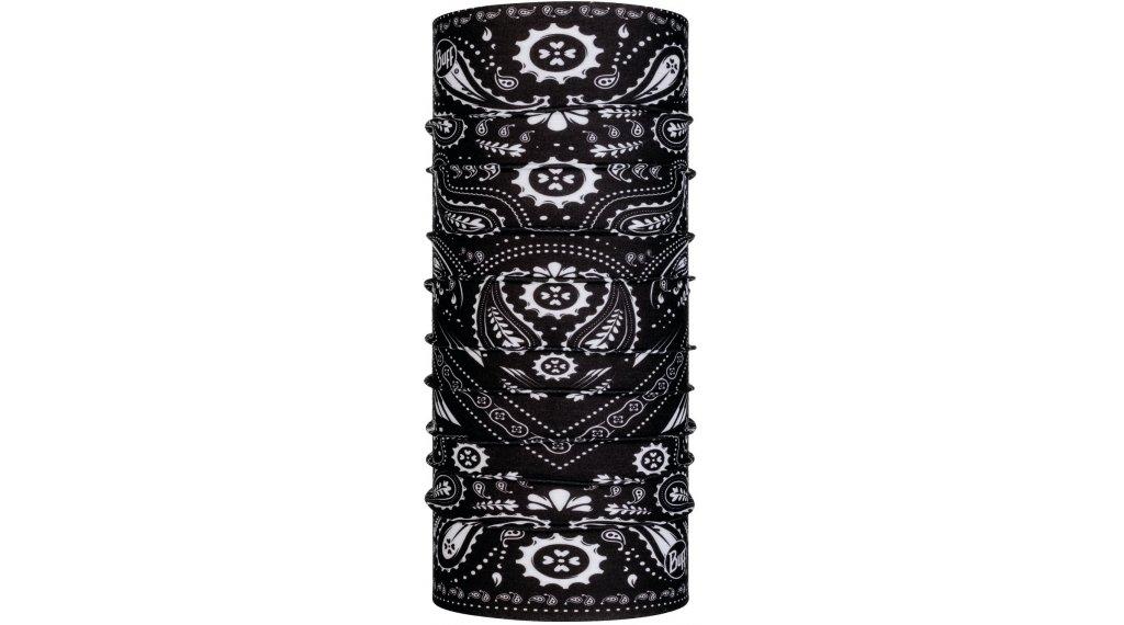 Buff® Original Multifunktionstuch Gr. unisize new cashmere black
