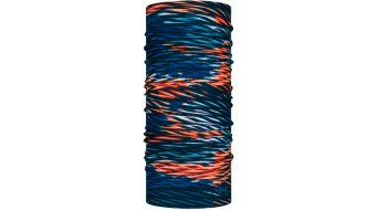 Buff® Original Multifunktionstuch Gr. unisize veneer blue