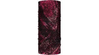 Buff® Original Multifunktionstuch Gr. unisize dlights pink