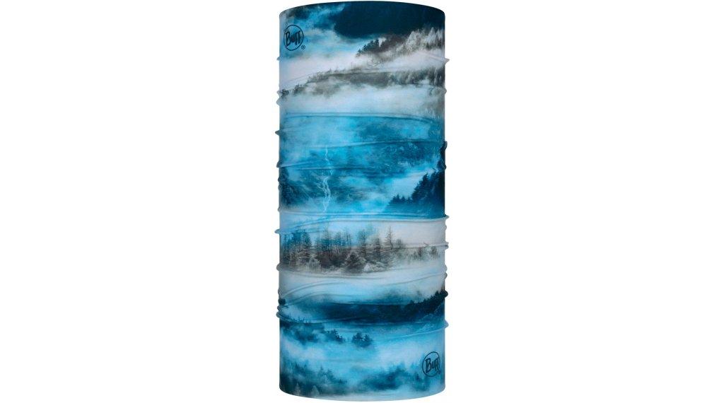 Buff® Original Multifunktionstuch Gr. unisize hollow blue