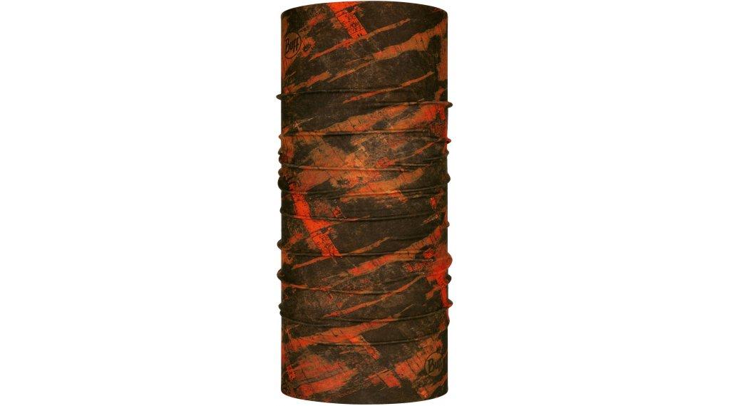 Buff® Original Multifunktionstuch Gr. unisize namego bronze