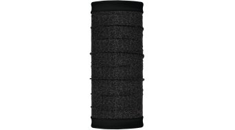Buff® Reversible Polar Multifunktionstuch Gr. unisize muscary graphite