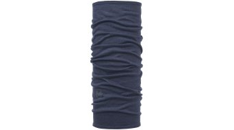 Buff® Lightweight Merino Wool Junior Multifunktionstuch Kinder