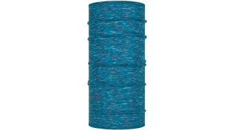 Buff® Lightweight Merino Wool Solid & Multi Stripes Junior Multifunktionstuch Kinder unisize