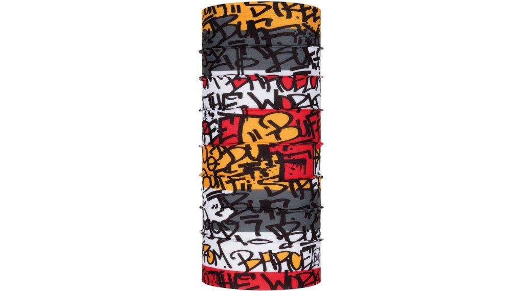 Buff® original Junior Multifunktionscloth kids size  unisize  grafft  multi