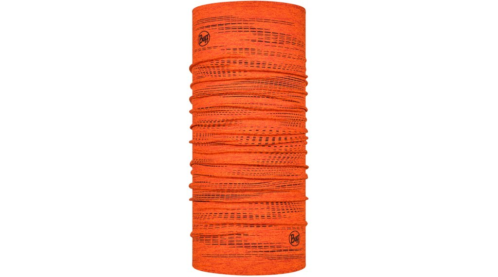 Buff® Dryflx Multifunktionstuch Gr. unisize fire