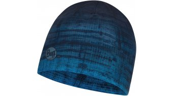 Buff® Microfiber Reversible Wendemütze Gr._unisize_synaes_blue