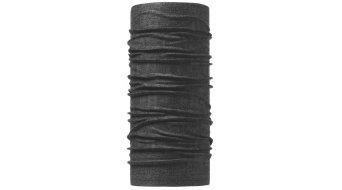 Buff® High UV Adult bandana xoui
