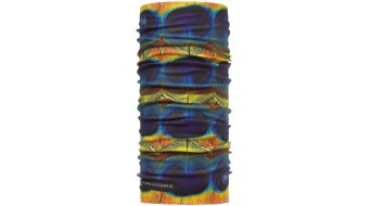 Buff® High UV Adult šátek na hlavu (Conditions  hot) Tour de France f6081d1b8c