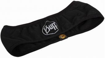 Buff® Headband PRO L/XL