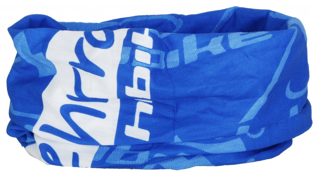 Buff® original foulard HIBIKE Hauptsache Fahrrad Limited Edition