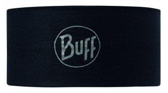Buff® Headband