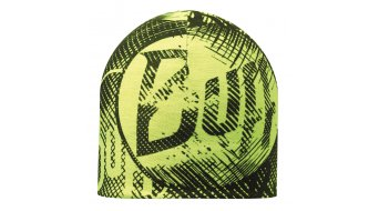 Buff® Mütze Microfiber Polar