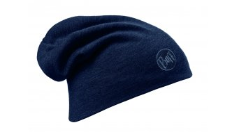 Buff® gorro(-a) Wool (lana merina) Thermal solid