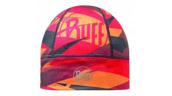 Buff® Mütze XDCS utopia orange