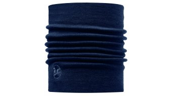 Buff® Heavyweight Merino Wool Schlauchschal solid