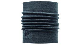 Buff® Merino Wool Neckwarmer grey