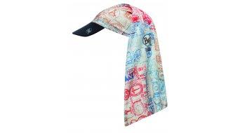 Buff® Visor pañuelo de cabeza credencial
