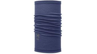 Buff® 3/4 Merino Wool Kopftuch